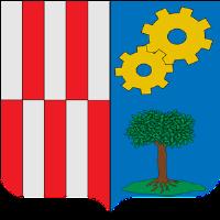 Alcaldía Municipal de Baraya